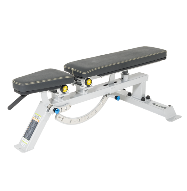 INNOFIT Flat Incline Bench Flat