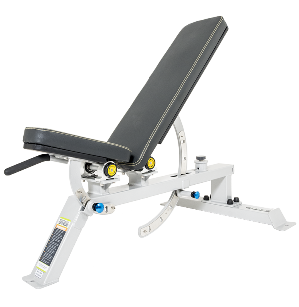 INNOFIT Flat Incline Bench Incline