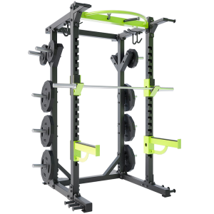 INNOFIT Power Cage