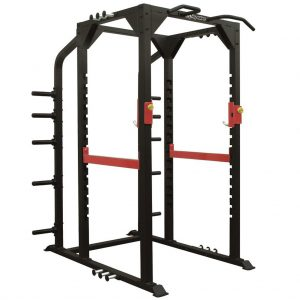 Impulse SL7015 Sterling Power Rack
