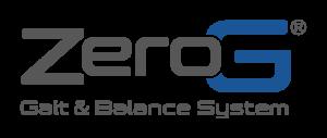 ZeroG Gait Balance System 300x127 1