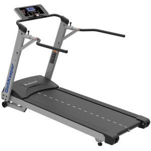 LiteGait GaitKeeper GKS22 Treadmill ISO