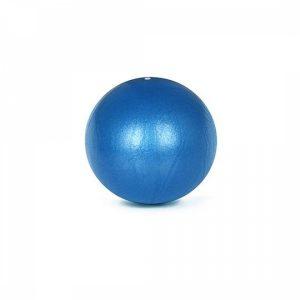 TheraKit Pilates Ball Blue