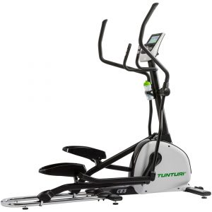 Tunturi C85F Endurance Elliptical Cross Trainer