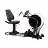 INNOFIT S9 Independent Linear Stepper Pro Front SQ