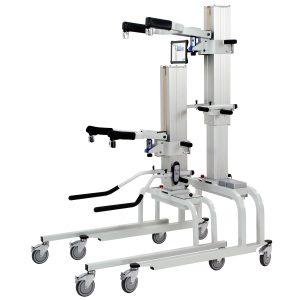 LiteGait 200P 300P Body Weight Support System