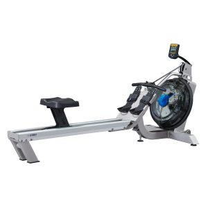 FirstDegree E350 Rower Hero