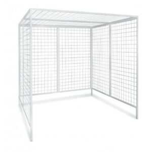 AusCo Therapy Cage