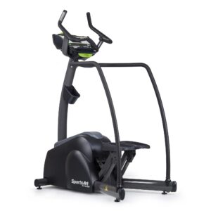 SportsArt S715 Stepper Stair Climber