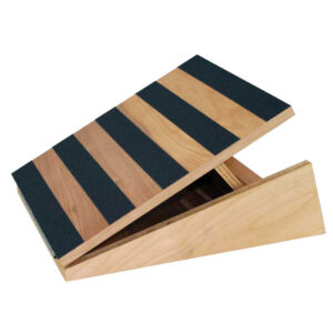TheraKit Adjustable Slant Board