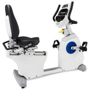 Dyaco 7 0R Medical Recumbent Bike 1200