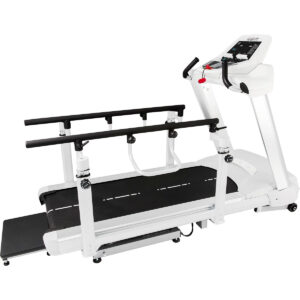 Dyaco 7 0T Medical Treadmill 1200