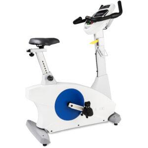 Dyaco 7 0U Medical Upright Bike